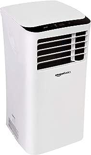 Amazon Com Air Conditioner Heater Combo
