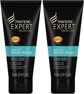 Best pantene keratin repair mask Reviews