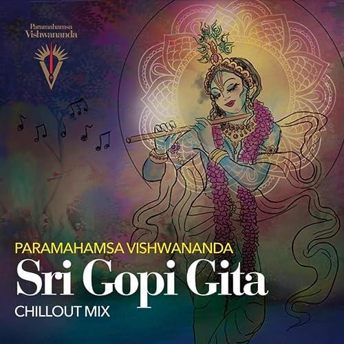 Amazon.com: Paramahamsa Vishwananda (Sri Guru Gita Chillout ...