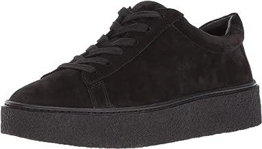 حذاء رياضي حريمي من Vince