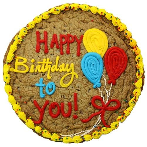 Excellent Birthday Cookie Amazon Com Funny Birthday Cards Online Alyptdamsfinfo