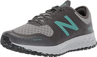 New Balance Women's Fresh Foam Kaymin Trail Shoes