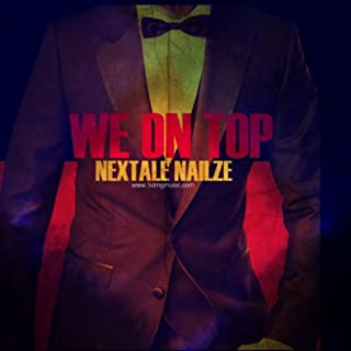 We on Top [Explicit]