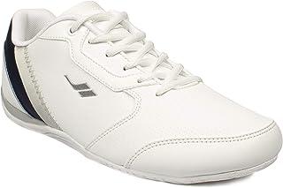 Lescon-Journey 2 Erkek Sneaker Ayakkabı