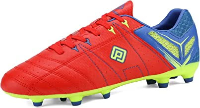 Best colorful soccer shoes Reviews