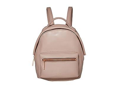 Matt & Nat Bali Mini (Chalet) Bags
