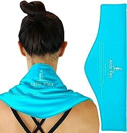 Best heat packs for backs