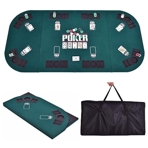 Is it better to play single deck blackjack