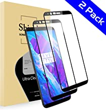 Best oneplus one tempered glass screen protector Reviews