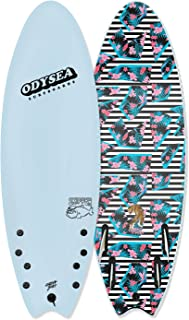 Catch Surf Odysea Jamie O'Brien Collection