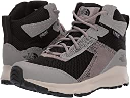 Hedgehog Hiker II Mid Waterproof (Little Kid/Big Kid)