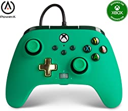 PowerA Enhanced Wired Controller for Xbox Series X|S -...