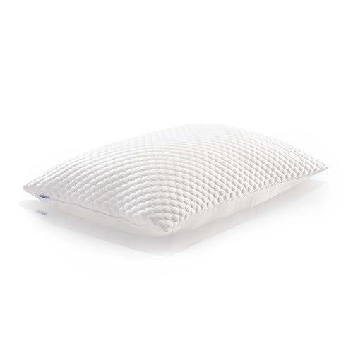 Tempur Pillow Amazon Co Uk
