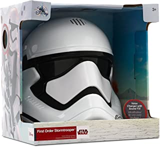 Best stormtrooper helmet size Reviews