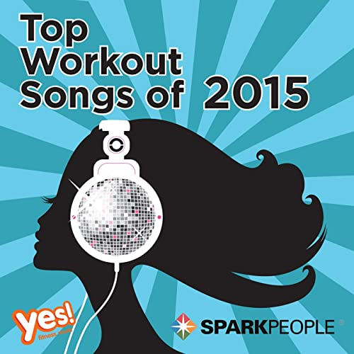 Fight Song (135 BPM Workout Mix) by Yes Fitness Music & Kangaroo on