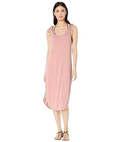 L*Space Komo Beach Dress (Primrose) Women