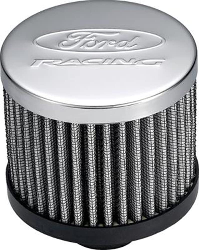 Proform 302-236 Chrome Air Breather Cap Sales Excellent of SALE items from new works