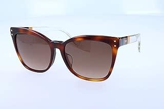 Best fendi pequin sunglasses Reviews