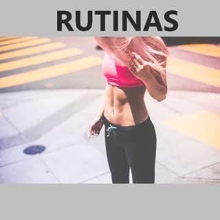 Amazon.es: Gratuito - Salud y forma fisica: Apps y Juegos