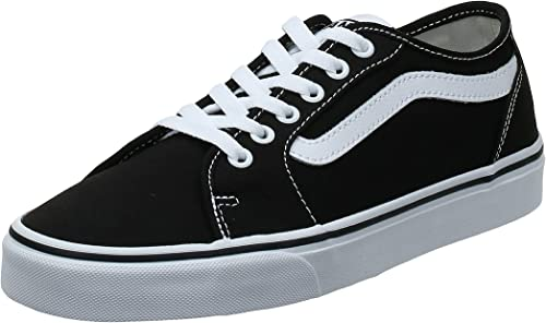 Vans Filmore Decon, Baskets Homme