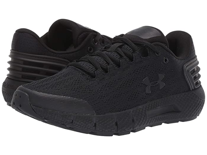 Under Armour UA Charged Rogue | 6pm