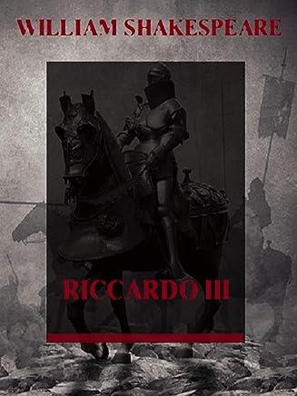 Riccardo III