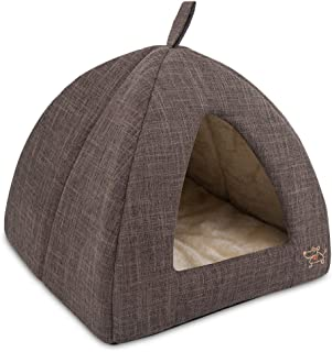 Pet Tent Soft Bed for Dog and Cat by Best Pet Supplies
