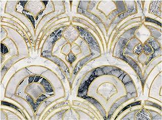 Amazon Com Art Deco Tile
