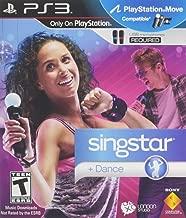 SingStar® Dance (Renewed)