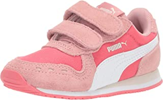 Best newborn baby puma shoes Reviews