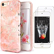 Best ipod touch five cases Reviews