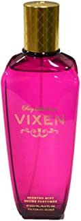 Victoria's Secret Sexy Little Things Vixen Scented Spray Mist, 250 ml