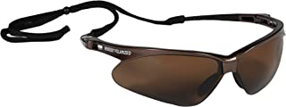 Best safety glasses polarised Reviews