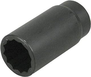 Lisle 39510 30mm Axle Nut Socket
