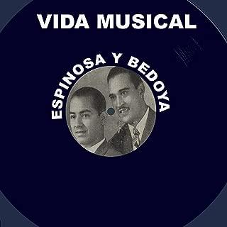 Vida Musical