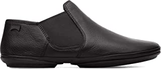 Camper Womens Right Nina Shoes