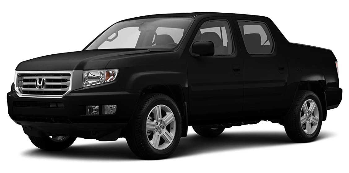 Amazon 2014 Honda Ridgeline Reviews and Specs Vehicles