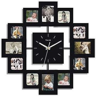 Best wall clock frame Reviews