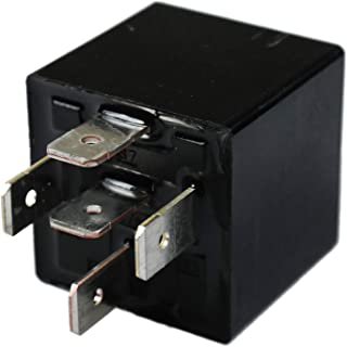 Best pcm relay f150 Reviews