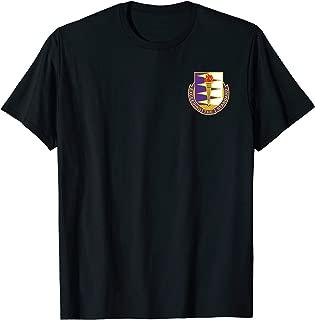 426th Civil Affairs Battalion T-Shirt