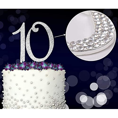 Crystal Letters Love Decoration Amazon Com
