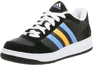 adidas Men's BTB Low NBA Nuggets Basketball Shoe