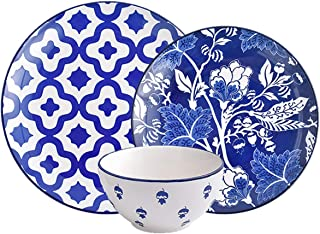 Best navy and white dishes Reviews
