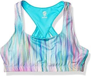 SHAPE activewear Women's Star Bra