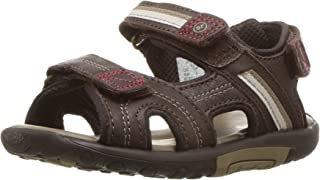 Stride Rite Kids' SRT Garth Sandal