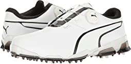 PUMA Golf - Titantour Ignite Disc