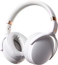 Sennheiser HD 4.30i White Around Ear Headphones (Discontinued by Manufacturer)
