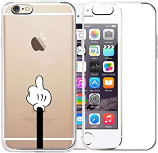 2x coque iphone 6