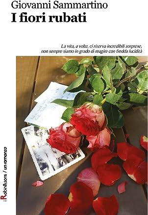 I fiori rubati (Robin&sons)