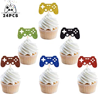 Best video game wedding cake toppers Reviews